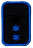 FiE 2