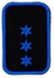 FiE 3